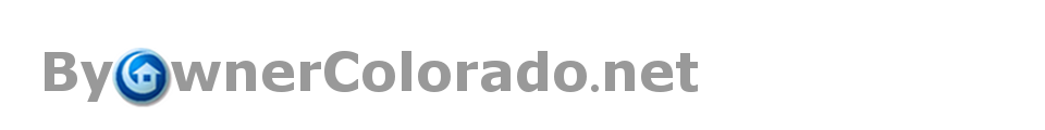For Sale By Owner Colorado Saving Home Owners $1000's